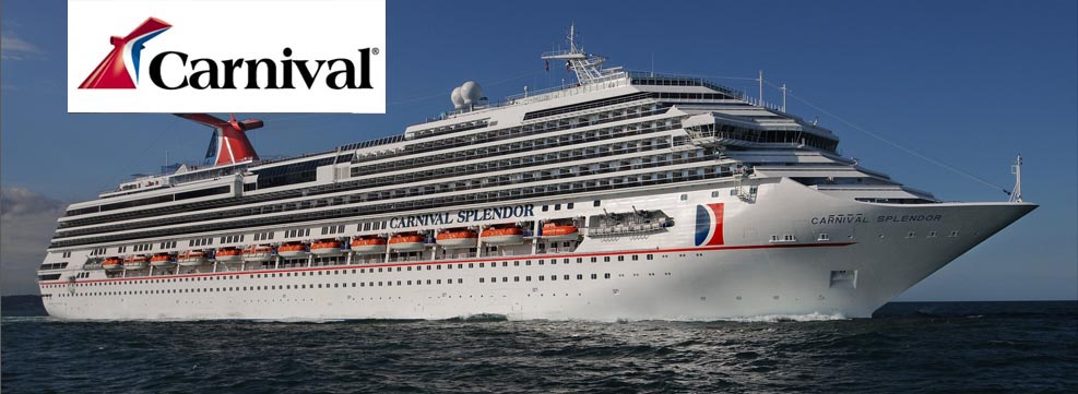 Shuttle To And From Long Beach Airport To Carnival Cruise Port - Long beach cruise ship schedule